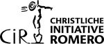 CIR_Logo_neu