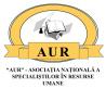 Logo AUR
