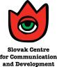 Logo SCCD